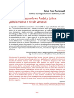 Pensamiento Iberoamericano