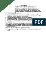 Ductile Iron Documents 1