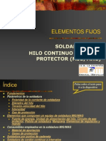 soldadura-migmag-1225632995158843-8