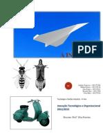 Inovação ATHPJSRDVB 09122012