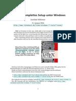 latexsystem.pdf