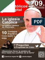Editorial Catolicos Digital
