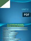 U 2-MacKenzie (2)