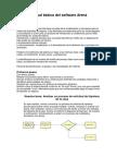Manual básico del software Arena