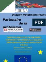 DS2009 Deauville
