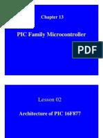 MicroC2_eCh13L02PICArchitecture