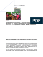 JORNADA LABORAL DOCENTE.docx