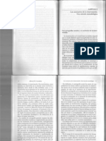 TS IV - UI -Carballeda A. Los escenarios de la intervención.pdf