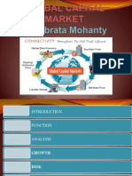 Debabrata Mohanty,m.com,Sec a,(B.F),Regd.No-13351019(pondicherry university)