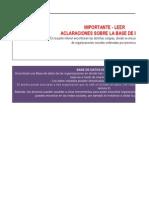 Super+Base+de+Organizaciones+Para+Alumnos+Ed+ Edh