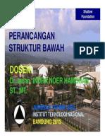 Kuliah PSB 09-1