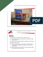 les axes xyz.pdf