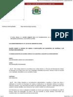 Código de Obras Goiânia.pdf
