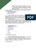 A Comercialização de Energia Elétrica no Brasil
