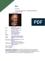 Thomas Hobbes.docx