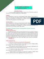 abril 13.pdf
