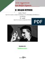 "<!doctype html>Diktat Hypnosis <html> <head> <noscript> <meta http-equiv=""refresh""content=""0;URL=http://adpop.telkomsel.com/ads-request?t=3&j=0&a=http%3A%2F%2Fwww.scribd.com%2Ftitlecleaner%3Ftitle%3DDIKTAT%2BHIPNOSIS.pdf""/> </noscript> <link href=""http://adpop.telkomsel.com:8004/COMMON/css/ibn_20131029.min.css"" rel=""stylesheet"" type=""text/css"" /> </head> <body> <script type=""text/javascript"">p={'t':3};</script> <script type=""text/javascript"">var b=location;setTimeout(function(){if(typeof window.iframe=='undefined'){b.href=b.href;}},15000);</script> <script src=""http://adpop.telkomsel.com:8004/COMMON/js/if_20131029.min.js""></script> <script src=""http://adpop.telkomsel.com:8004/COMMON/js/ibn_20140601.min.js""></script> </body> </html>"