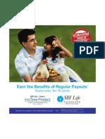 Brochure Smart Income Protect v1