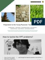 FDD_2013_IYPT_Reference_kit.pdf