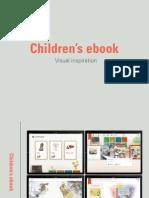 eBook Visual Inspiration