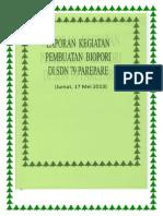 SDN46Parepare-Narasumber Pembuatan Biopori 79