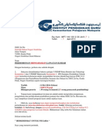 Surat Permohonan Lawatan PJM 3112 (2014)_Edited