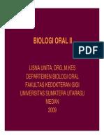 Bo 243 Slide Biologi Oral 2