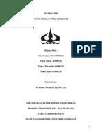 Referat Omsk Revisi 2