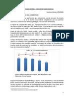 Perspectiva Economica 2014