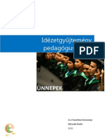 idezet_1_unnepek