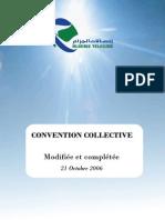 Convention Francais