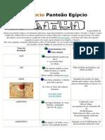 panteao_egipcio