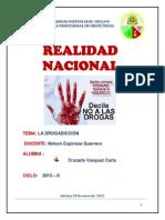 monografia de la drogadicción mary (1).docx
