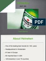 HeinekenFinalPPT.ppt