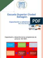 1. Capacitacion y Adiestramiento.pptx [Autoguardado]