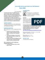 Nutrition Handout 040314_mlo