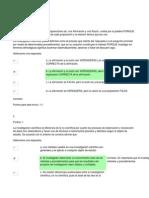tecnicas de investigacion.pdf