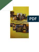 Jorge E. Maldonado Ed. - Fundamentos Biblico-Teologicos Del Matrimonio y La Familia