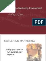 Marketing Environment, and Consumer Behaviour.ppt