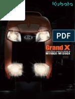 120518_grandx_ke_fr-2