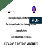 2 Unidad 1 Concepto Geografía del Turismo COMPRIMIDA