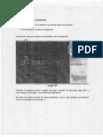 Guía_SolidWorks