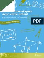 MinEd MathematicsK-6 FRE