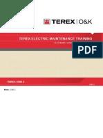 15. Terex CMS