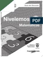 Matematicas_2_docente