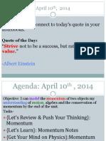 agenda_04_10_b1_b2