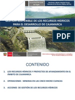 Preset Final Cajamarca Rrhh 27_dic_2011_2