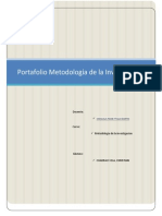 Portafolio metinv.docx