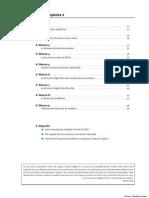 Séquence 02.pdf