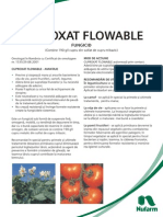 Cuproxat-Flowable